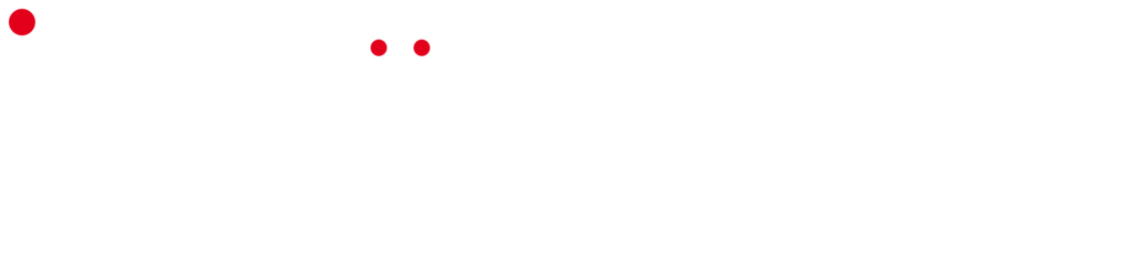 i-Düpferl