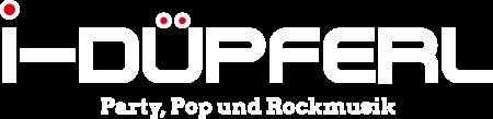 i-Düpferl_Logo_1