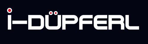 i-duepferl-logo_2_COMP