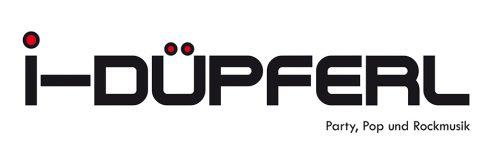 i-duepferl-logo_schrift_schwarz_COMP1