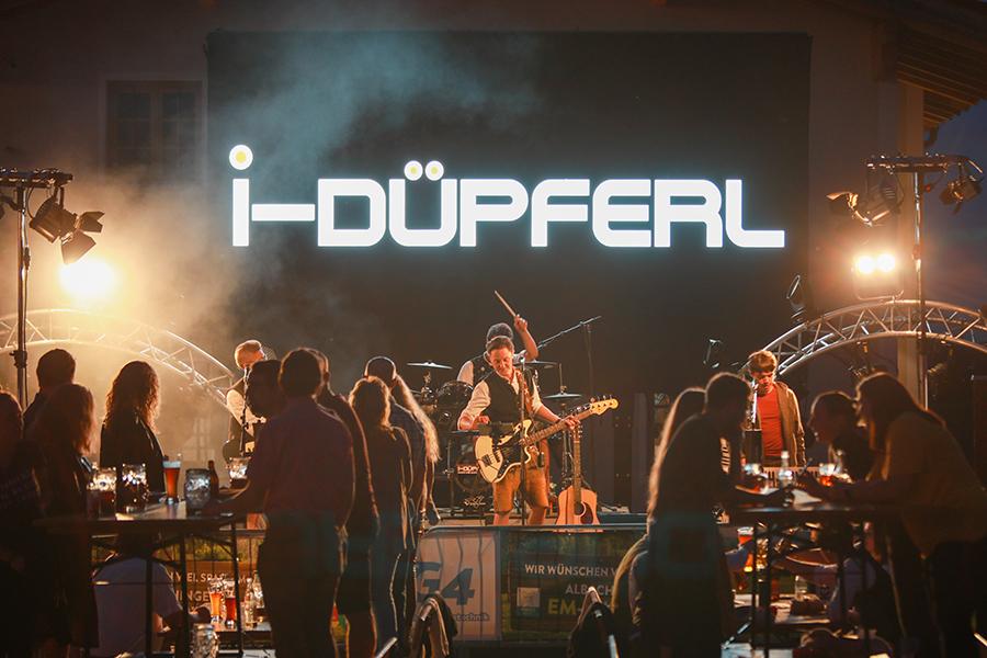 i-Düpferl_2021_001
